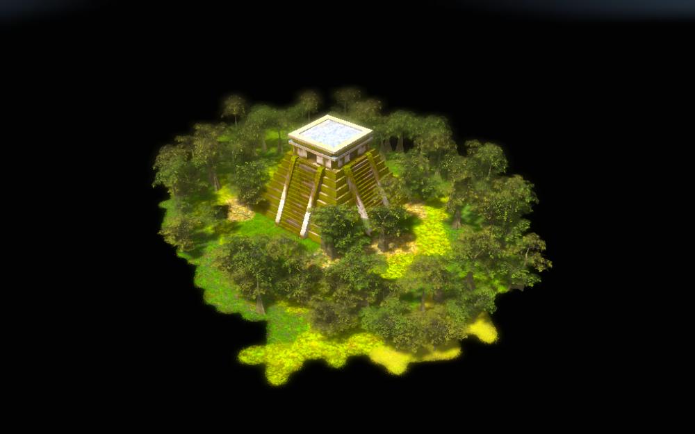 screenshot0065.png