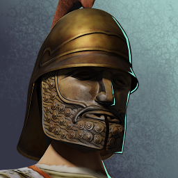 sele_hero_antiochus_the_great_256x256.png
