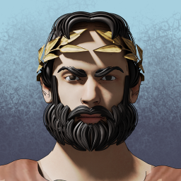 sele_hero_antiochus_the_righteous_256x256.png