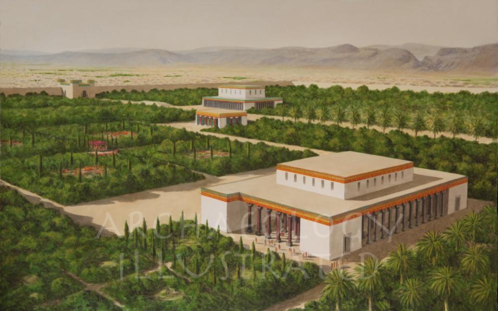 Pasargade-The-Ceremonial-Capital-of-Persia.-Royal-Pavilions.-5th-century-BC-2300.jpg