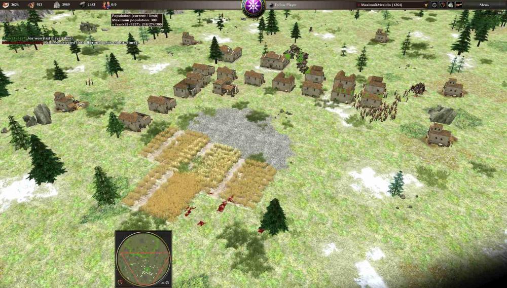 Screenshot_2020-09-01_16-25-57.jpg