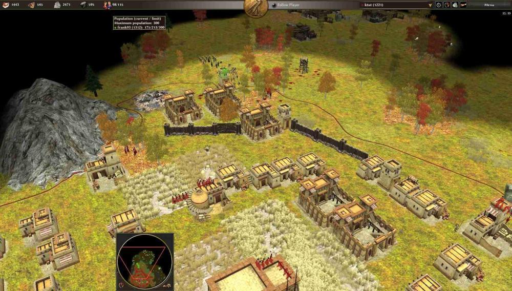 Screenshot_2020-09-01_17-13-59.jpg