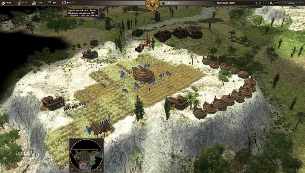 Screenshot_2020-09-01_17-15-42.jpg