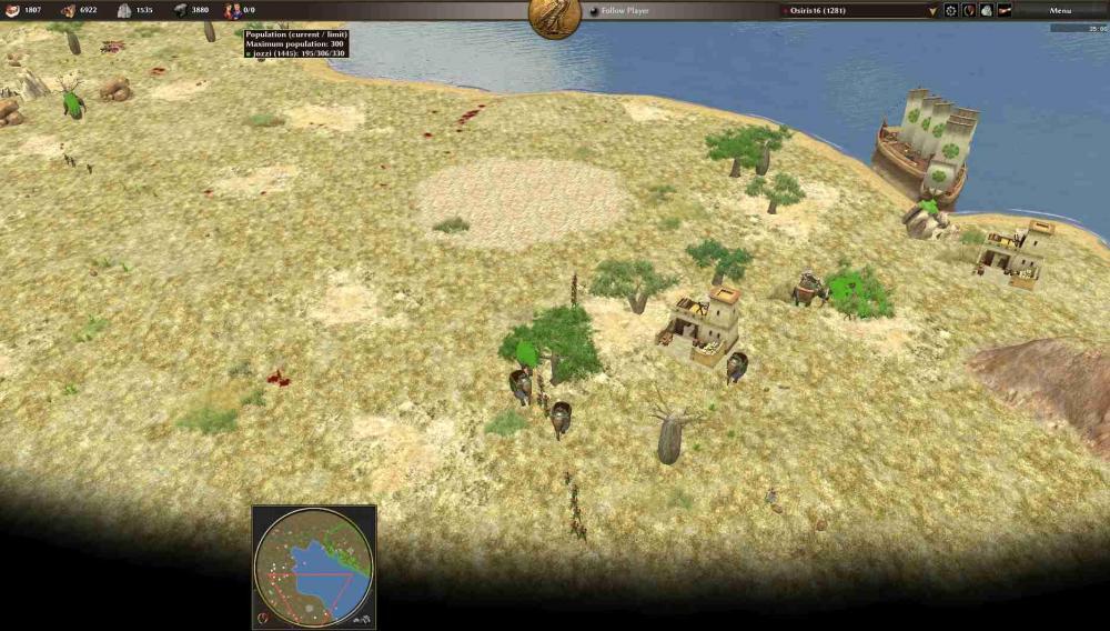 Screenshot_2020-09-01_17-16-46.jpg