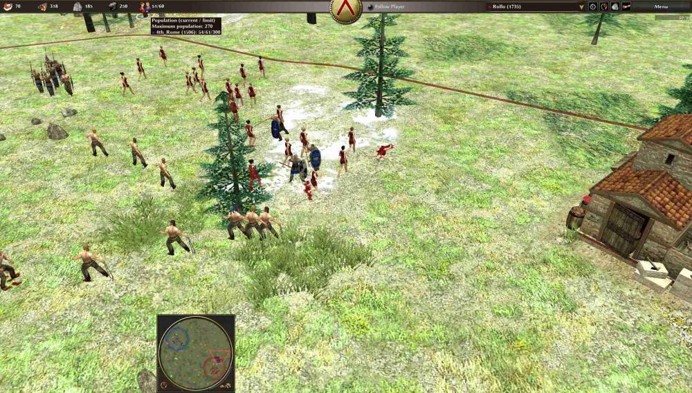 Screenshot_2020-09-17_13-31-06.jpg