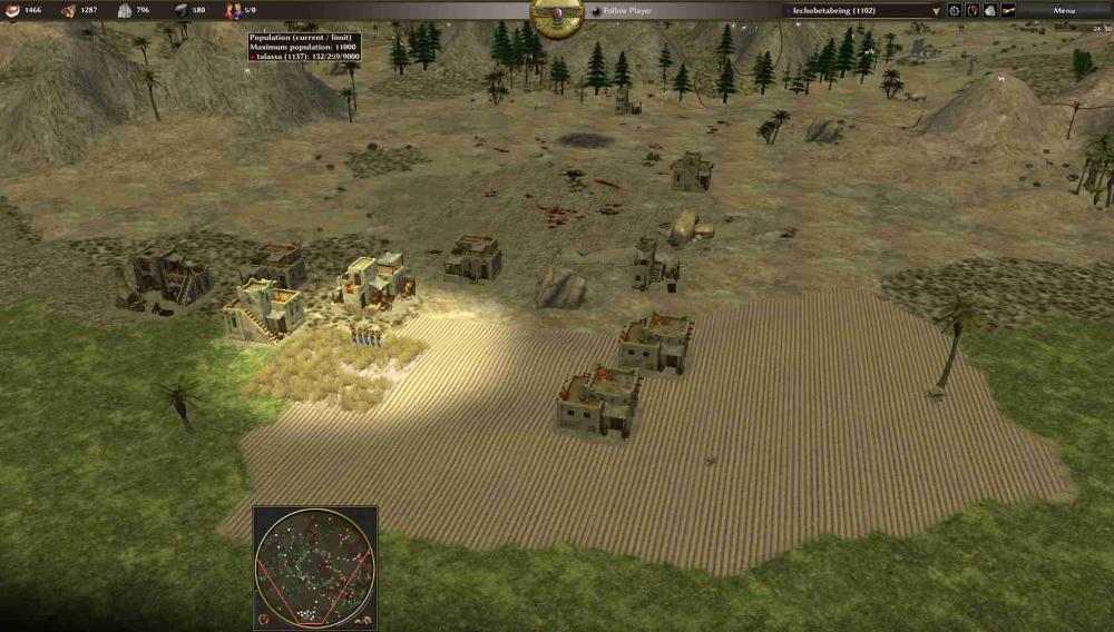 Screenshot_2020-09-17_13-34-08.jpg