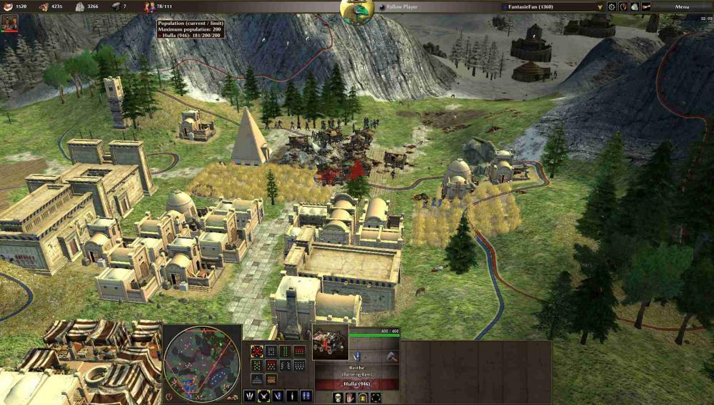 Screenshot_2020-09-17_14-35-53.jpg