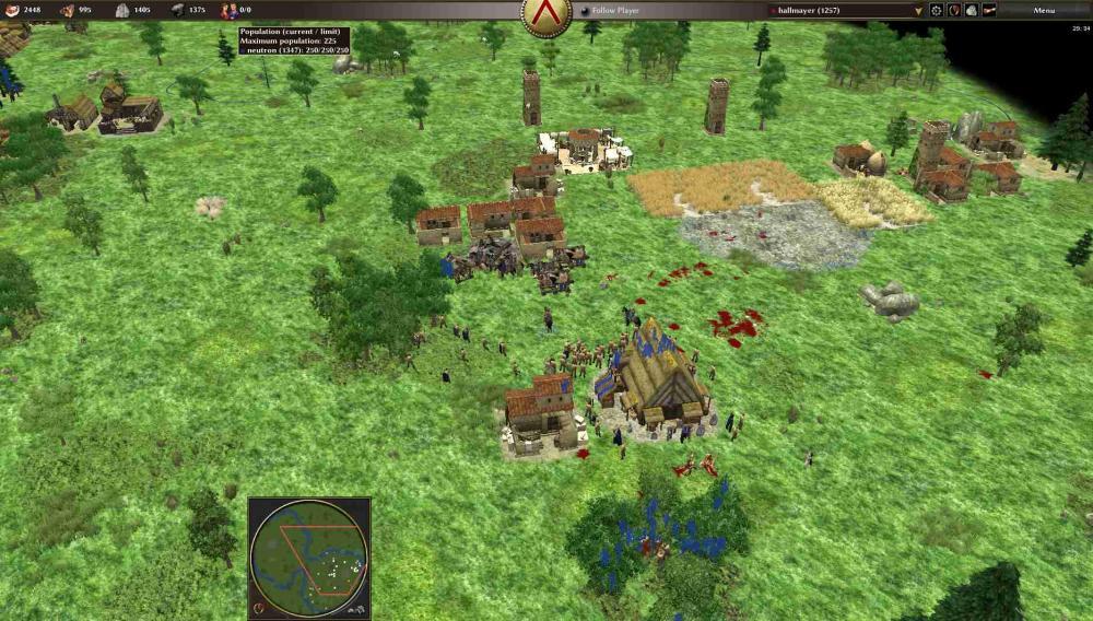 Screenshot_2020-09-17_14-37-18.jpg
