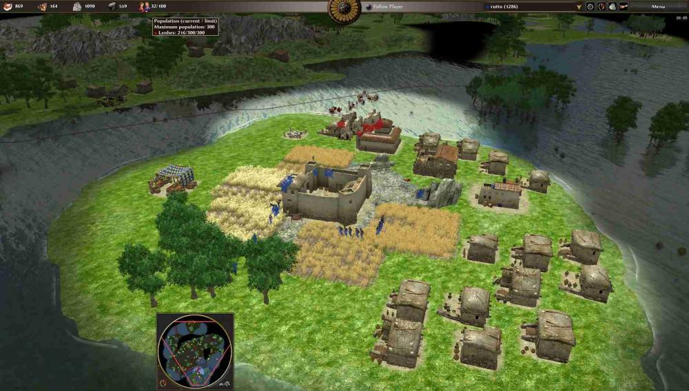 Screenshot_2020-09-17_14-38-02.jpg