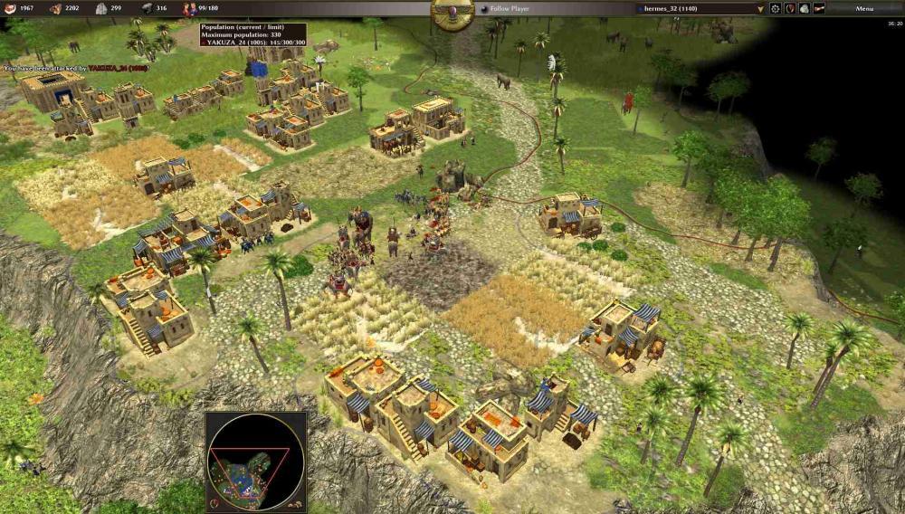 Screenshot_2020-09-17_14-46-19.jpg