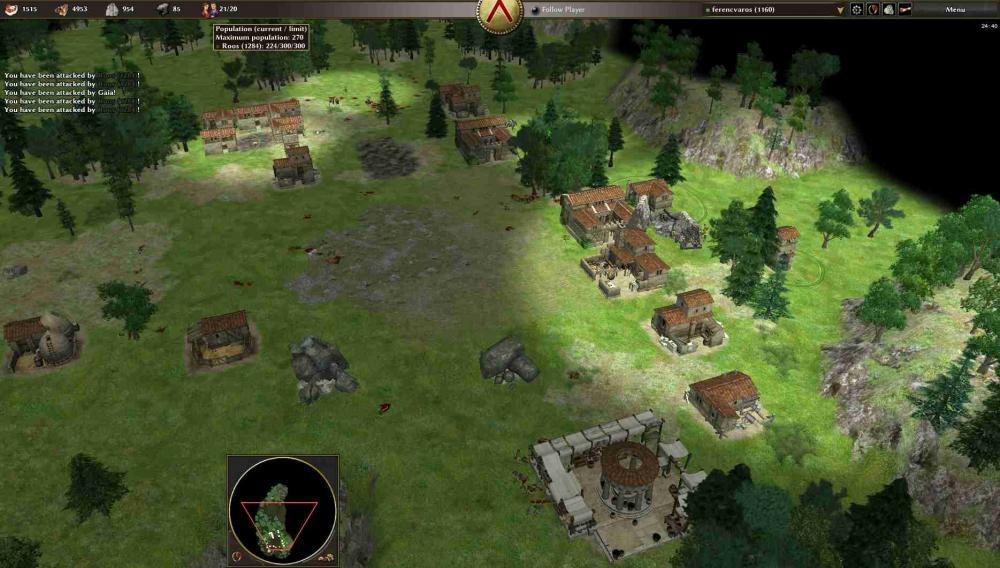 Screenshot_2020-09-17_14-49-48.jpg