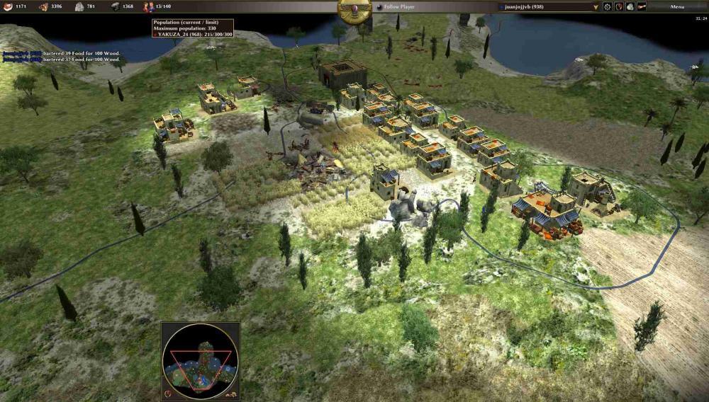 Screenshot_2020-09-17_14-51-01.jpg