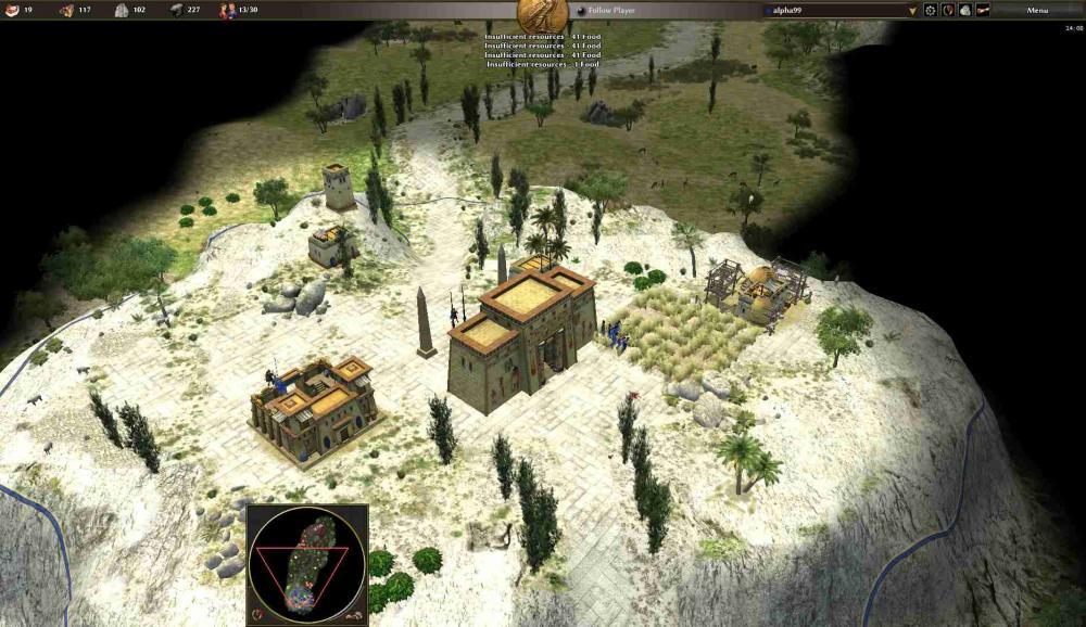 Screenshot_2020-09-29_13-54-38.jpg