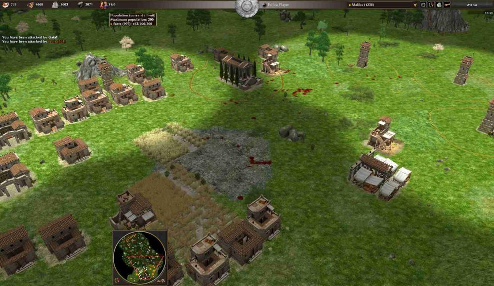Screenshot_2020-09-29_14-01-52.jpg