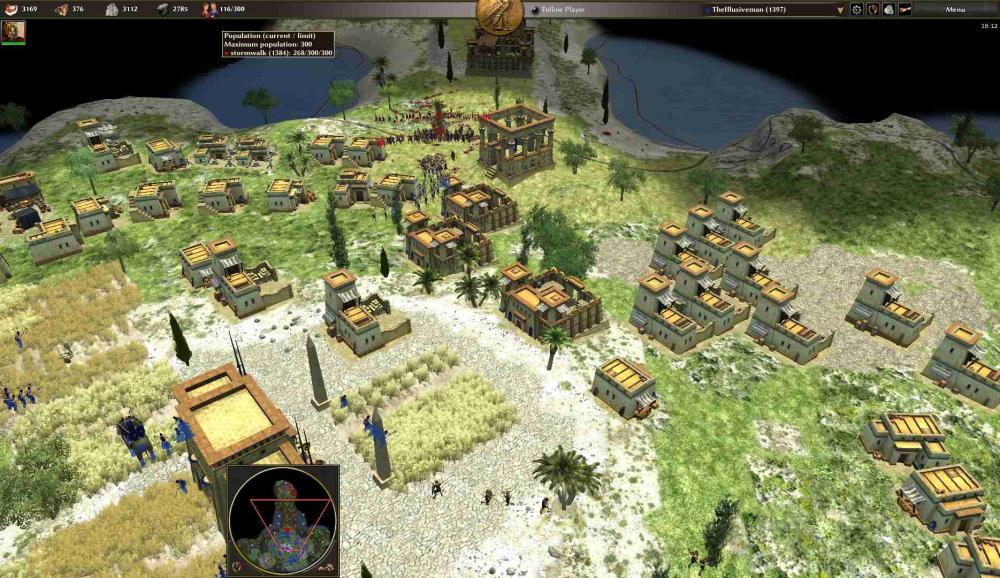 Screenshot_2020-09-29_14-03-24.jpg