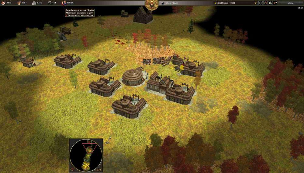 Screenshot_2020-09-29_14-30-29.jpg