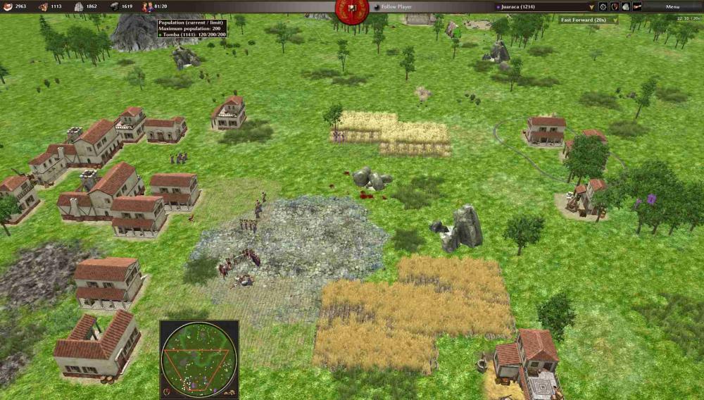 Screenshot_2020-09-29_14-33-35.jpg