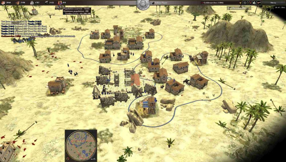 Screenshot_2020-09-29_14-37-06.jpg