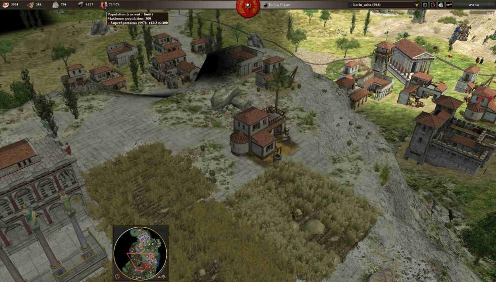 Screenshot_2020-09-29_14-42-43.jpg