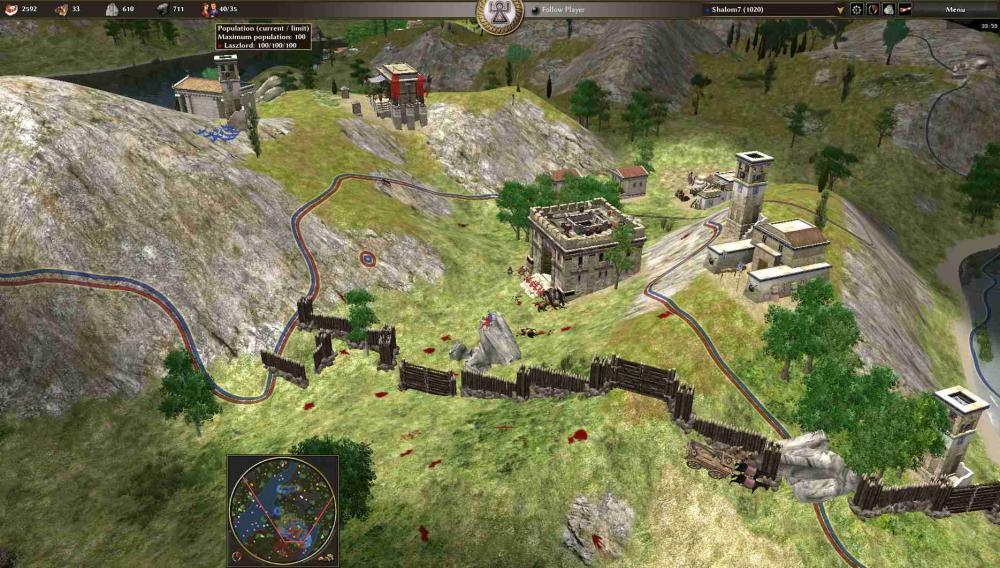Screenshot_2020-09-29_14-43-45.jpg