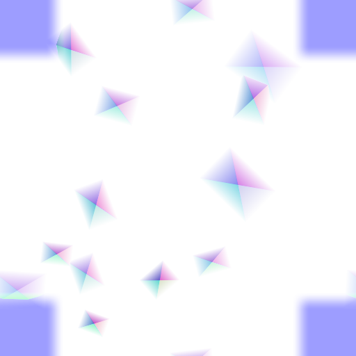 lux_scale_test_norm.png.c245454008014b773c6ea66b856920c9.png
