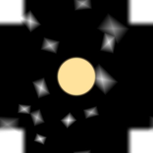 lux_scale_test_spec.png.6589ca06291026b7eed24f9a9c050e9e.png
