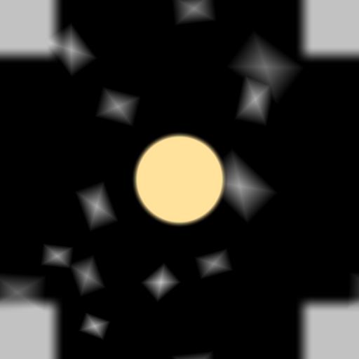 lux_scale_test_spec.png.f91a8b12a67a19b9411b4aa20b23c285.png