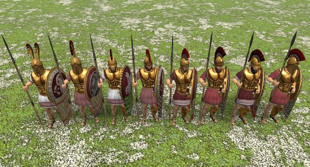 100420 - Athenians.jpg
