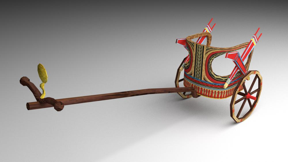 Amanirenas chariot 2.jpg