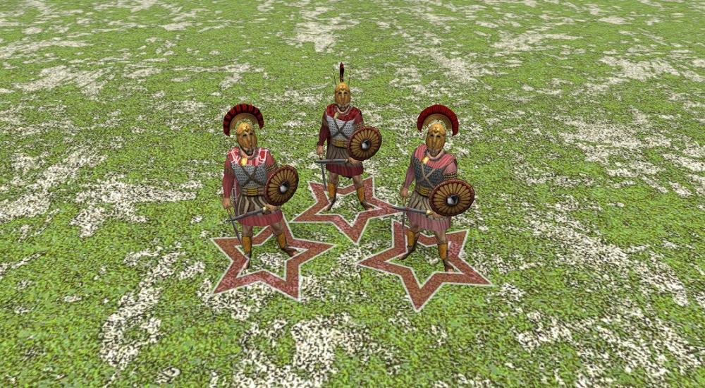 102620 - Iberians (2).jpg