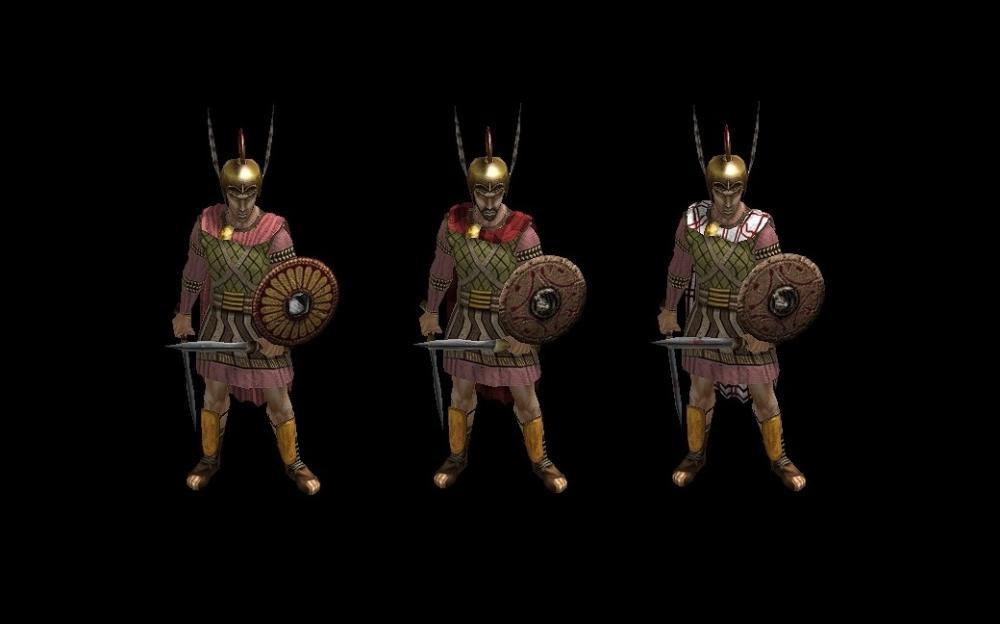 102720 - Iberians.jpg