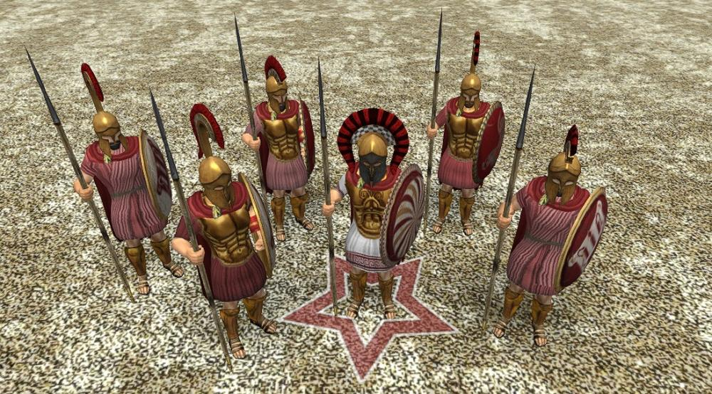051020 - Spartans.jpg