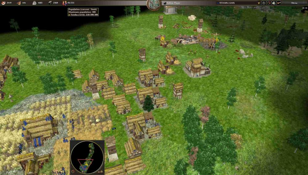 Screenshot_2020-10-03_14-12-09.jpg