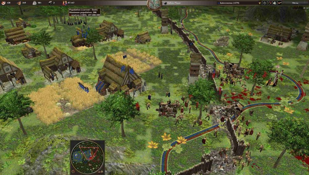 Screenshot_2020-10-04_13-47-22.jpg