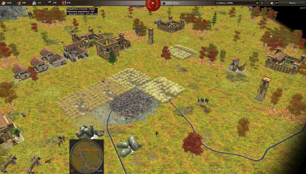 Screenshot_2020-10-04_13-49-44.jpg