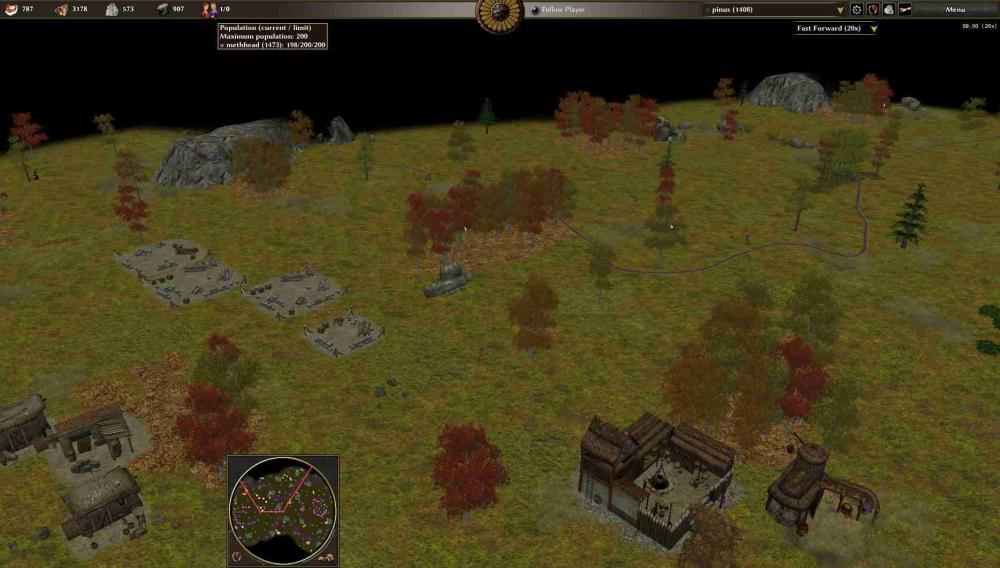 Screenshot_2020-10-08_17-12-17.jpg