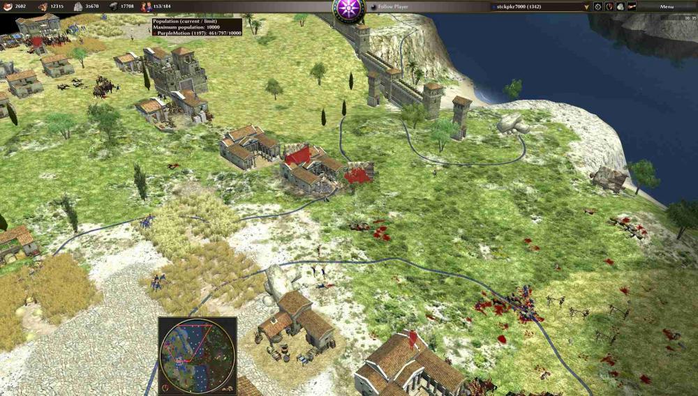 Screenshot_2020-10-08_17-45-26.jpg