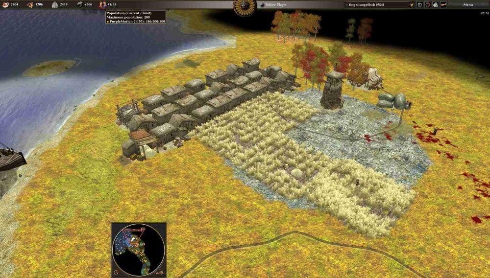 Screenshot_2020-10-08_17-47-13.jpg