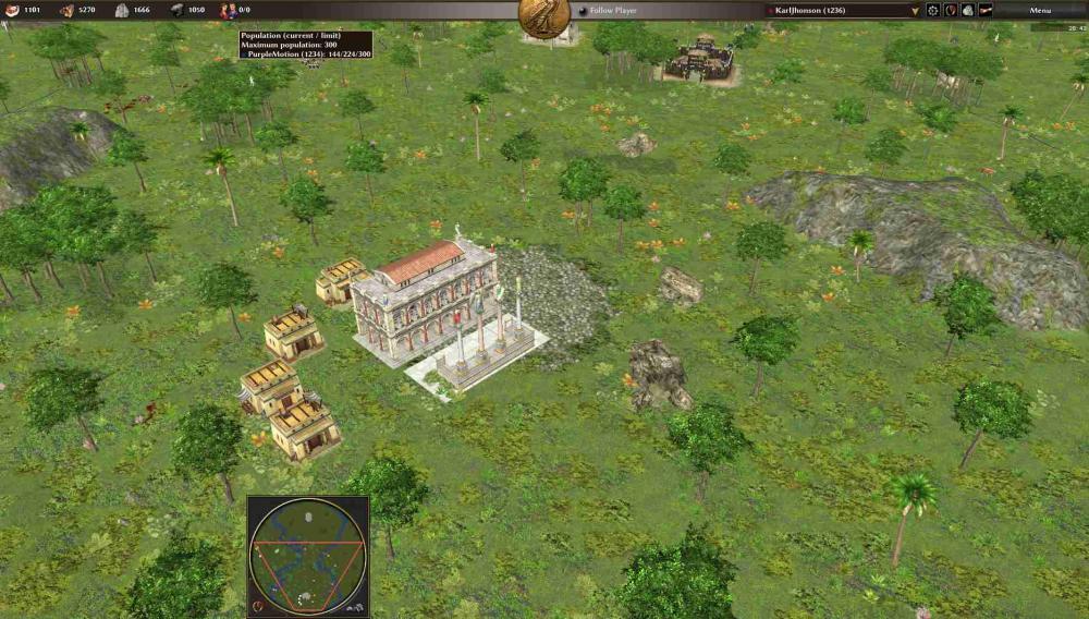 Screenshot_2020-10-08_17-47-52.jpg