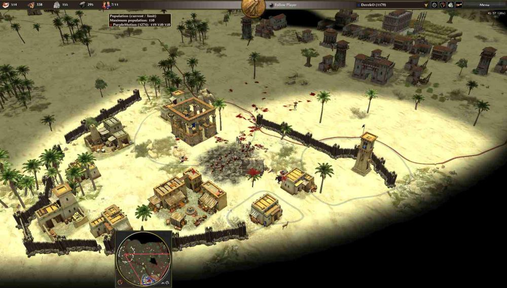Screenshot_2020-10-08_17-48-18.jpg
