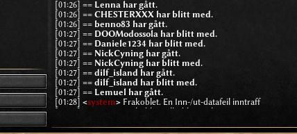 Skjermbilde (4).png