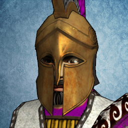 athen_hero_aristides.png