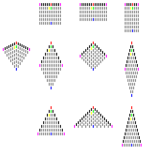 cavalry_formations.png.431021d948190b2bae2aad4b6c264a86.png