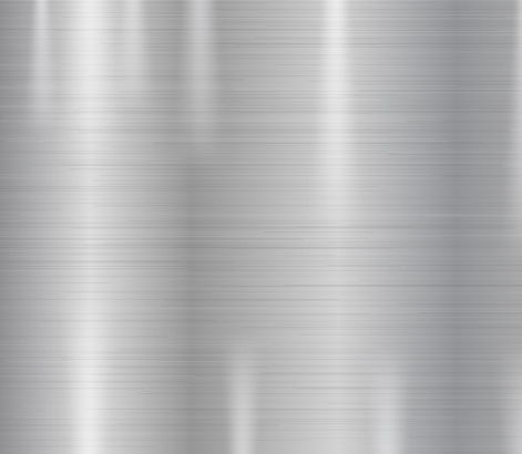 691511491_texturametal.png.908a75a35157afa30a45018aac5f024a.png