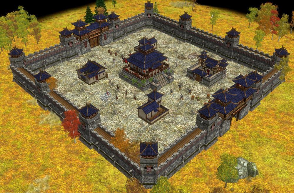 han_walls.thumb.jpg.ca1800cdccafe2f88a1e175518c7a872.jpg