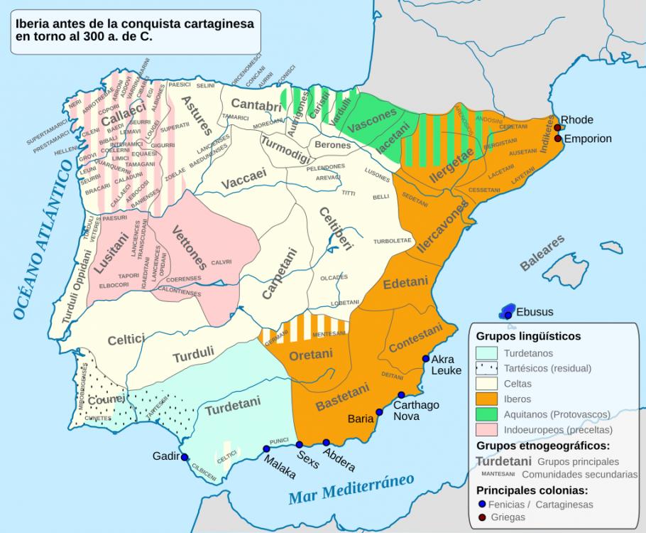 Iberia_300BC-es.jpg