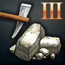 mining_metal_01.png