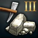 mining_metal_03.png