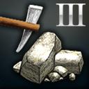 mining_metal_04.png