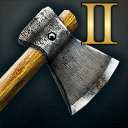 wood_axe_02.png